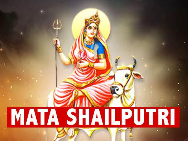 2021 Navratri: Date, Colour, Mata Shailputri Mantra, Puja Vidhi, Ghatasthapana, Mantras, Timings, and Significance