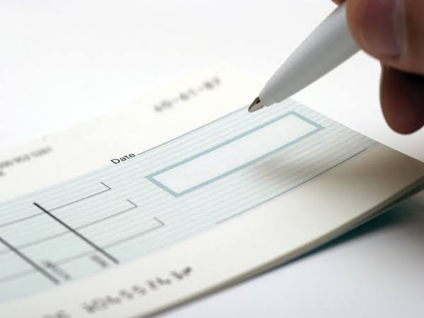Cheque Books of Allahabad Bank, Oriental Bank and United Bank of India to become invalid from 1st October