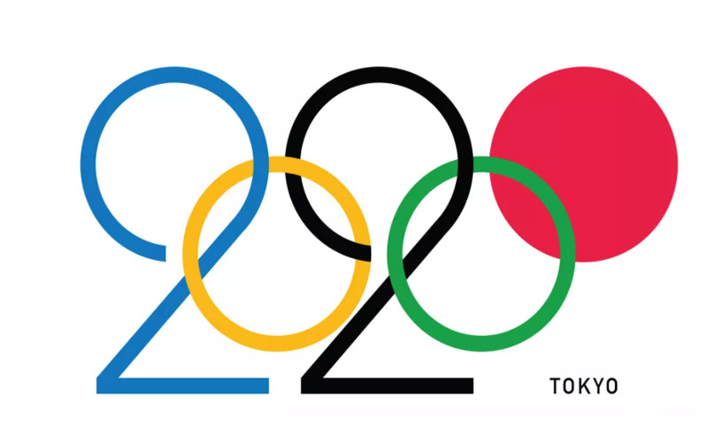 After Japan announces a state of emergency, the Olympics will be closed to spectators.
