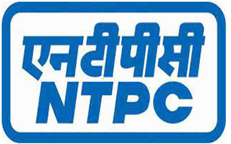 NTPC will build India's largest solar park at the Rann of Kutch