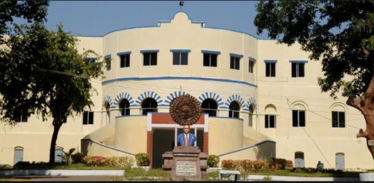 Ambedkar University announces second list, marginal drop in cut-off