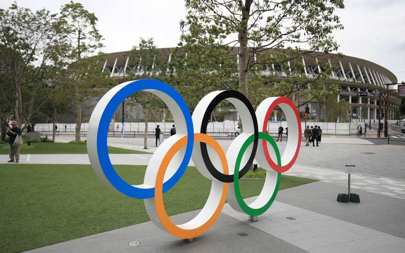 International Olympic Day 2021- Significance and History