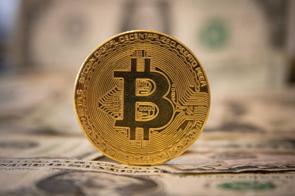 El Salvador's call for technical assistance in making Bitcoin legal tender denied by World Bank