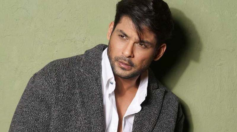 Sidharth Shukla's Family Requests Privacy To Grieve In A First Statement