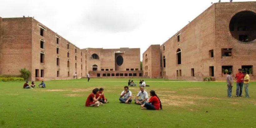 IIM Ahmedabad, IIM Bangalore, IIM Calcutta are the top institutes of NIRF Ranking 2021 for MBA