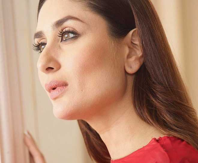 Kerala: A car registered in the name of Kareena Kapoor Khan was found out to be a possession of Fake Antique Dealer