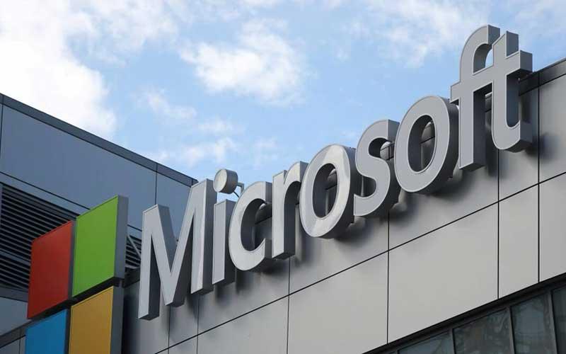 Israeli group sold tools to hack windows, says Microsoft