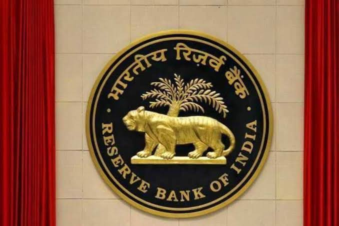 The daily transaction limit has been increased to Rs 5 lakh, says RBI