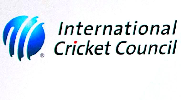 International Cricket Council Confirms It's Intention To Bid For Cricket's inclusion In Olympics