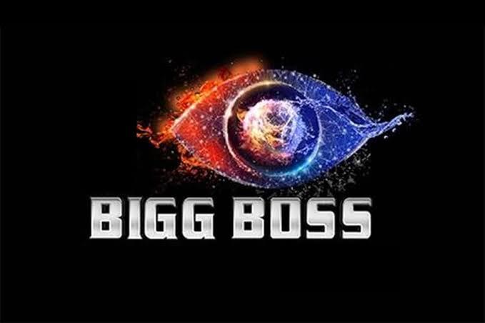 Big Boss Confirmed Contestants
