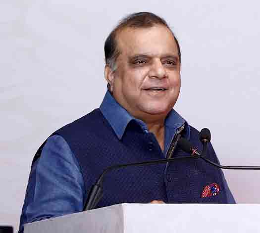 Shed Your Big Fat Ego And Arrogance,Do Something For Haryana In SportsWith All Honesty & Humility: Batra