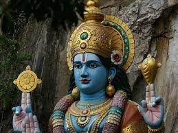 Vrat rules and puja vidhi of Parivartini Ekadashi