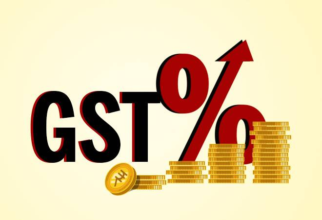 Gross GST Revenue Of Rs. 1,12,020 Crores Collected In August 2021 Is 30% Higher Than Last Year