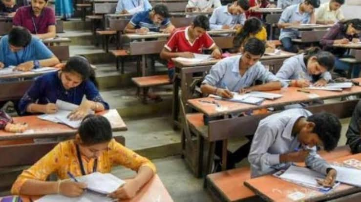Rajasthan: Timings to be changed in Schools from October 16