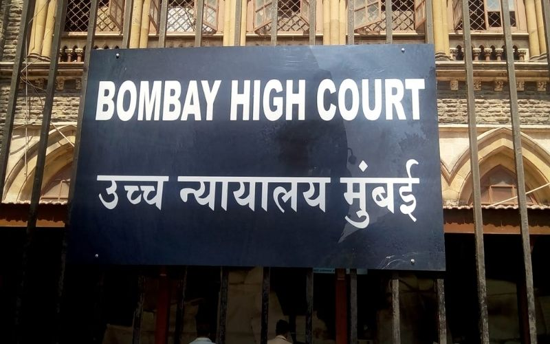 Maharashtra govt being prosecuted by the Bombay High Court for illegal construction