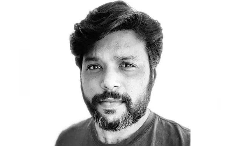Danish Siddiqui, an Indian photojournalist, killed in Afghanistan clashes