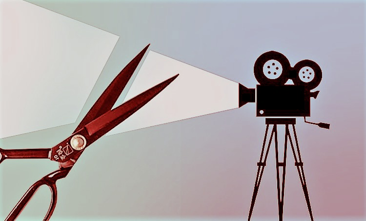 Open letter against proposed changes to Cinematograph Act