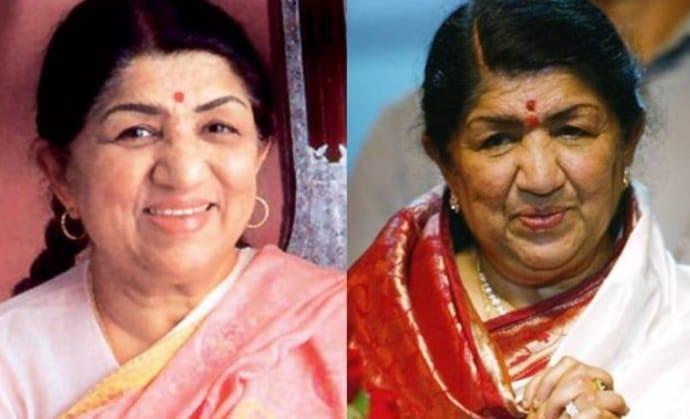 Lata Mageshkar turns 92: From PM Narendra Modi to actress Juhi Chawla wish the legendary singer on her birthday