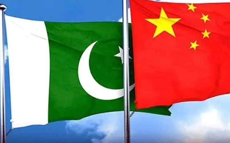 Pakistan Army receives the first batch of Chinese VT-4 battle tanks