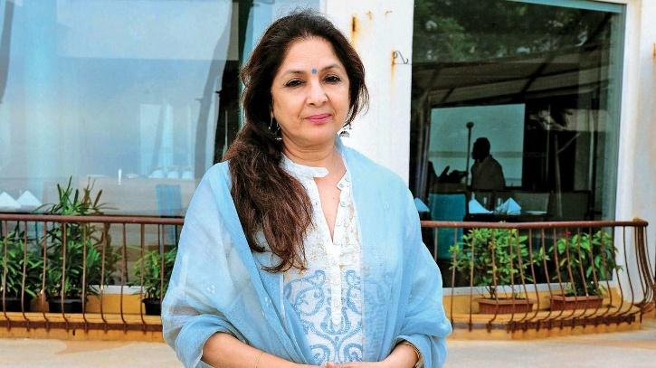 Neena Gupta shares a tragic story behind her mother's death and talks about her Dysfunctional family