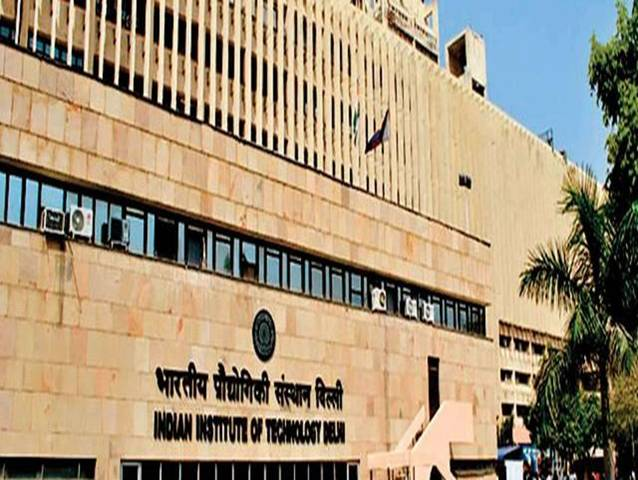 Students with Arts and Commerce stream can also take admission in IIT's