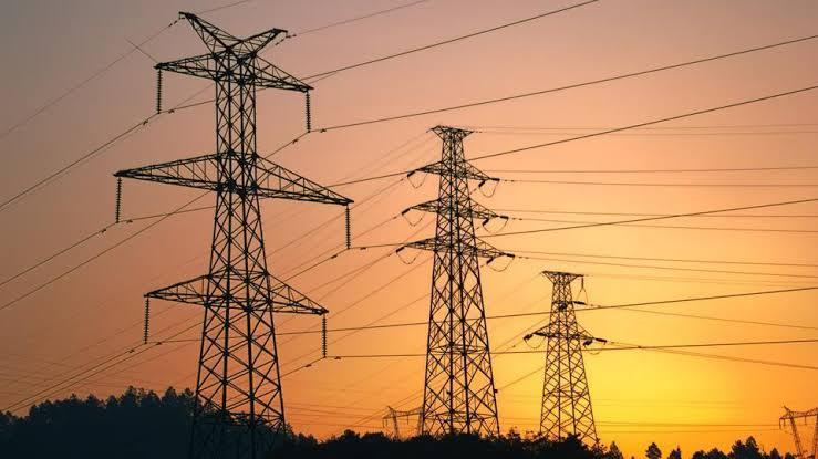 Though Delhi's Power Tarriff rates are to stay stagnant, the Electricity Bill may still reach exponential heights