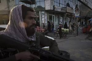 Afghanistan to begin issuing passports once more after months of delays.