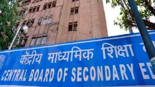 Upload LOC to avoid discrepancies: CBSE instructs schools across India and overseas