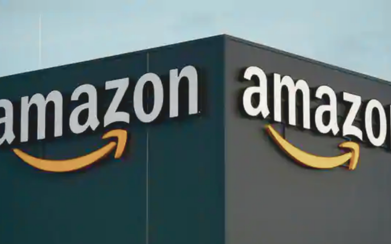 US FCC gives Amazon the nod to track users' sleeping habits