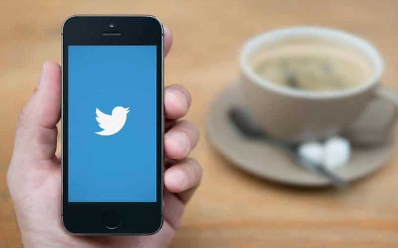 Delhi HC: If Twitter violates IT Rules, Centre is free to take action against it