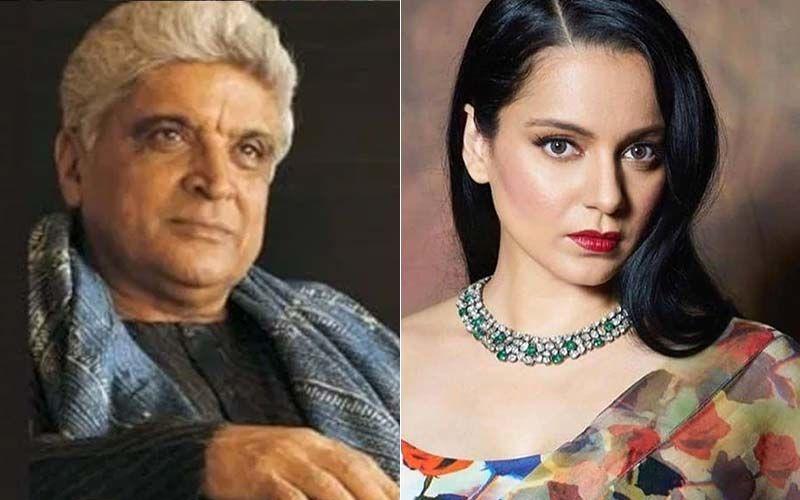 Kangana Ranaut vs Javed Akhtar - Arrest Warrant Against Kangana Ranaut if she fails to appear on September 20
