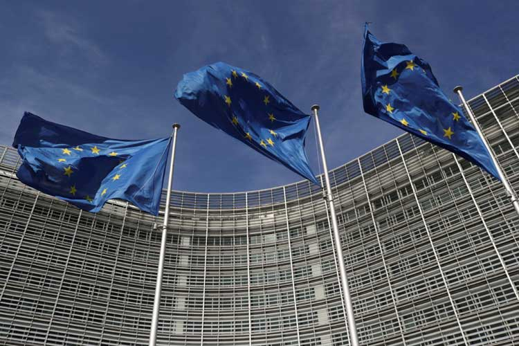 People linked to the Myanmar coup get sanctioned by European Union and UK