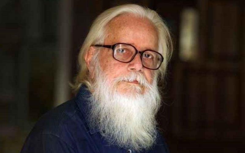 ISRO espionage case: CBI books 18 former cops