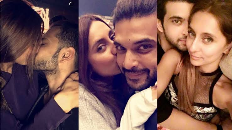 We deserve more honesty , more love, more loyalty and more happiness and it all starts with self love : Anusha Dandekar
