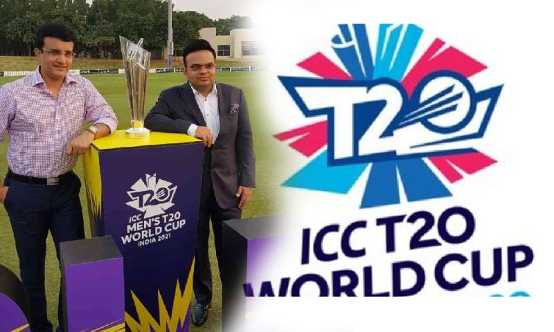 Men's T20 World Cup 2021 Will Be Played In Four Venues Of United Arab Emirates And Oman, ICC Announces Complete schedule