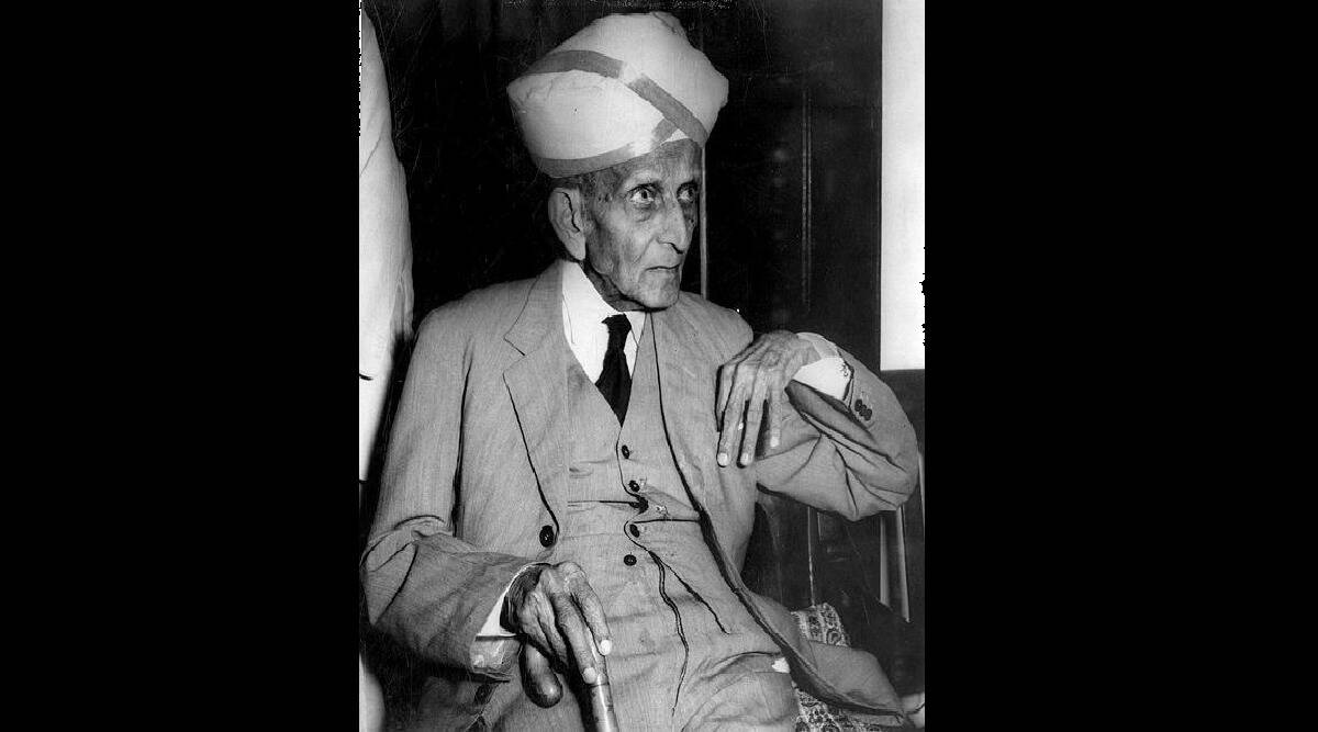 India celebrated M Visvesvaraya's 160th birthday: Engineer's Day 2021