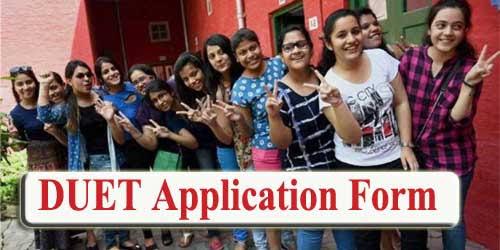 Delhi University Entrance Examination 2021: Admit Card Released