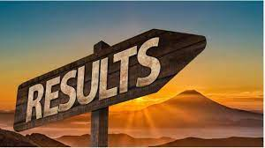 ICSI CS result will be out today at icsi.edu- Know how to check