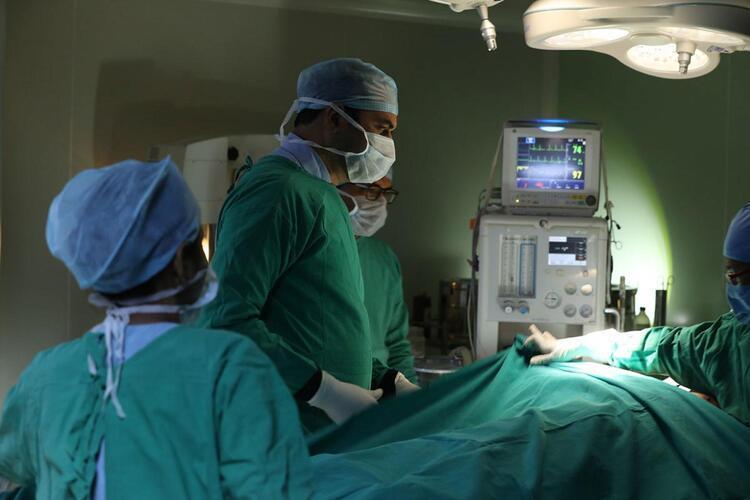 Kerala- Sex change surgeries are increasing, says data