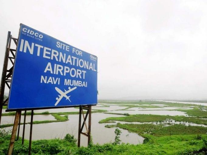 Adani Group gets Maharashtra cabinet nod to take over Navi Mumbai airport project