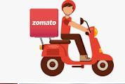 Zomato IPO opens tomorrow
